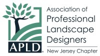Association of Professional Landscape Designers - NJ Chapter