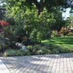 Complete Landscaping and Design