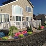 Jersey Shore Landscaping