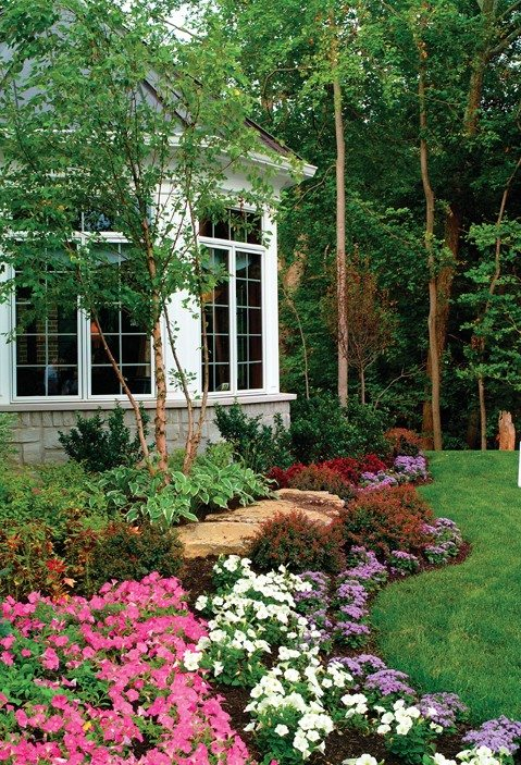 Landscape design company landscape solutions union nj for Garden design solutions